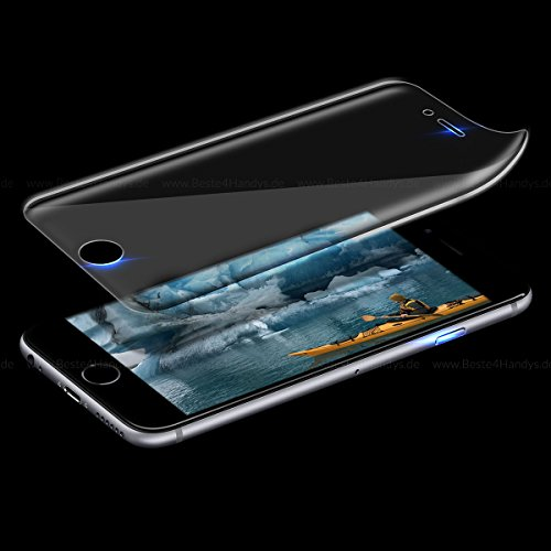 screen-protector-film-de-protection-decran-pour-telephone-portable-avant-ou-avant-et-arriere-film-de