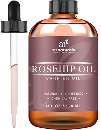 artnaturals-pure-rosehip-seed-oil-3-piece-set-virgin-cold-pressed-unrefined-118-ml-natural-moisturiz