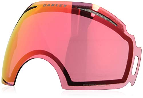 Oakley Replacement Lens Airbrake - prizm Torch Iridium