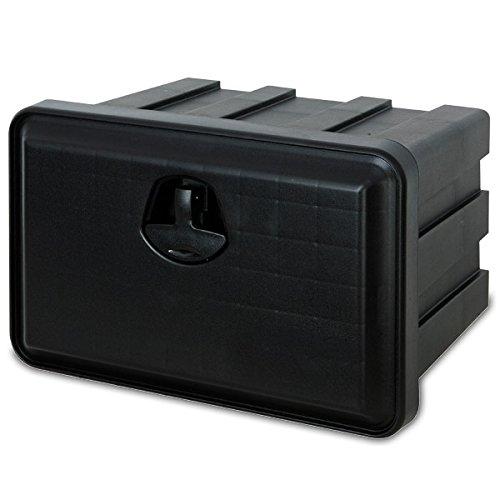 40l-unterbaubox-fur-nutzfahrzeuge-oder-anhanger-staubox-werkzeugkiste-gurtkiste-deichselbox