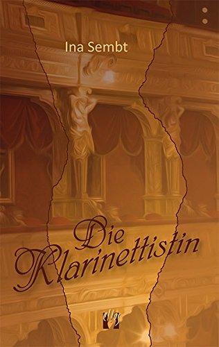 Ina Sembt - Die Klarinettistin