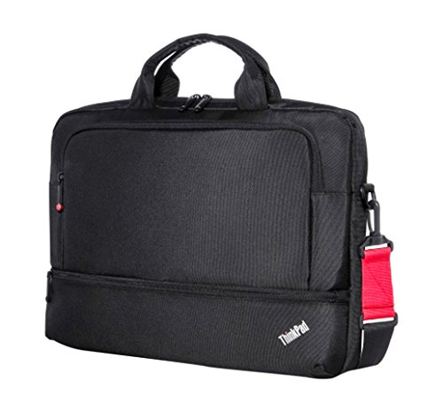 LENOVO ThinkPad Essential Topload - Thinkpad-laptop-tasche Lenovo