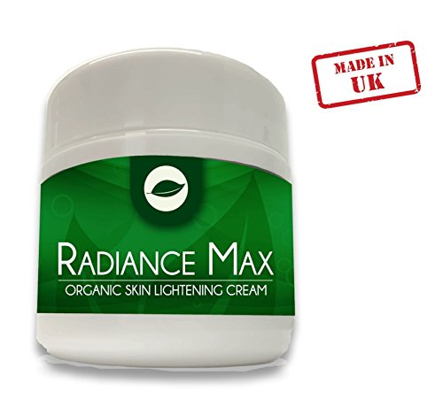 50ml-radiance-max-cream-blanchir-la-peau-naturellement-blanchir-le-visage