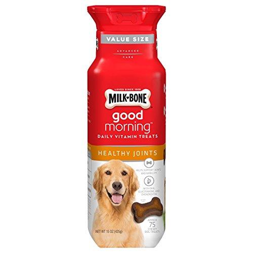 milk-bone-healthy-joints-good-morning-daily-vitamin-dog-treats-15-oz-by-milk-bone