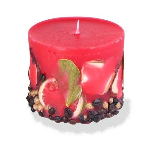 duftkerze-100-x-85-mm-fruchtestumpen-rot