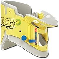 AMBU 2642070 Cervicalstütze für Erwachsene preisvergleich bei billige-tabletten.eu