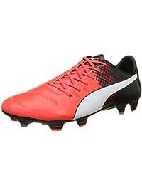 Puma Evopower 1.3 Tricks Firm Ground, Men's Football Training Shoes