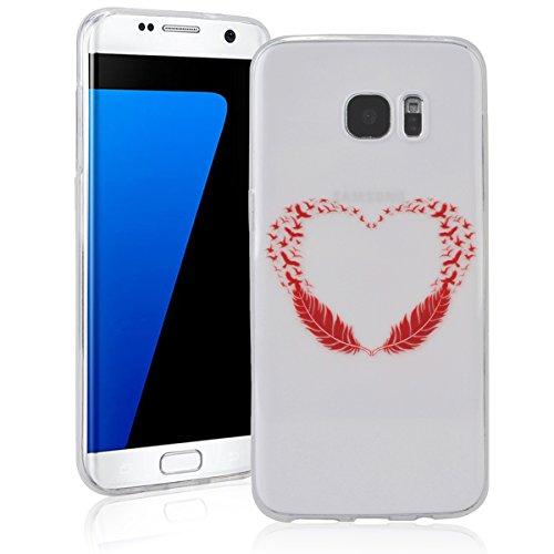 smartlegend-samsung-s7-edge-case-colorful-cute-pattern-design-crystal-back-tpu-soft-flexible-protect