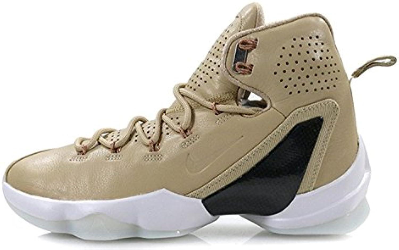 Nike, Sneaker Uomo Racer Blue White White White Black 401 47,5 EU   Pratico Ed Economico    Gentiluomo/Signora Scarpa    Gentiluomo/Signora Scarpa  578c61