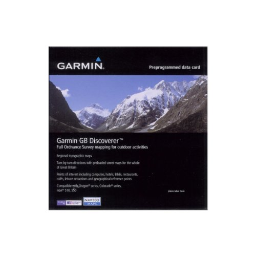 garmin-gb-discoverer-all-of-great-britain150k