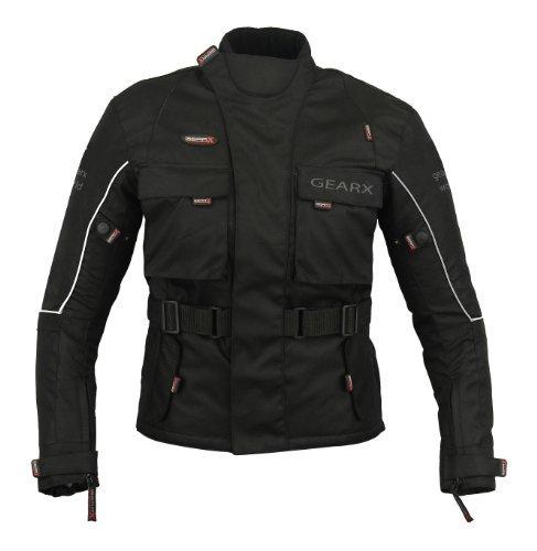 chaqueta-de-moto-ninos-childrens-youth-mx-motocross-todos-los-tamanos