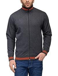 Scott International Men's Cotton/Cotton Blend Sweatshirt