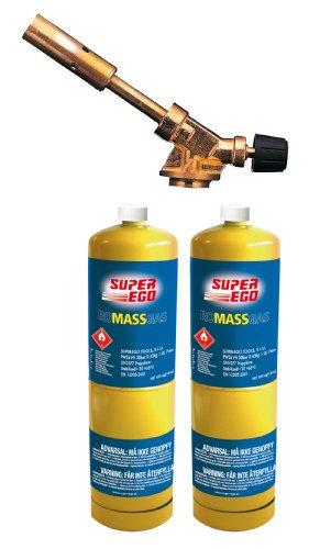 super-ego-super-fogo-soplete-super-fogo-2-cartucho-gas-mapp