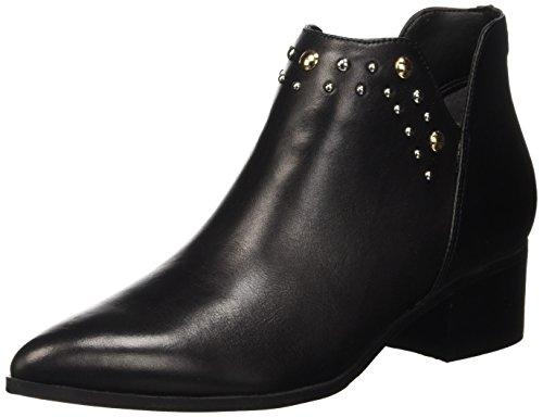 guess-satare-zapatos-de-seguridad-para-mujer-negro-nero-41