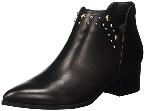 guess-satare-chaussures-de-securite-femme-noir-38-eu