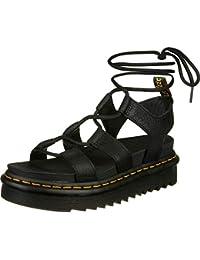 Eur 200 Sandali Amazon Da Scarpe DonnaE Borse it100 SVjLqpGMUz