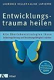 ISBN 3466309220