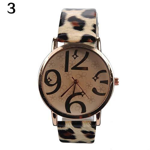 VelvxKl - -Armbanduhr- 847562-VelvxKl