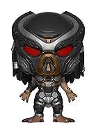 Funko The Predator Figura de colección,, 31299