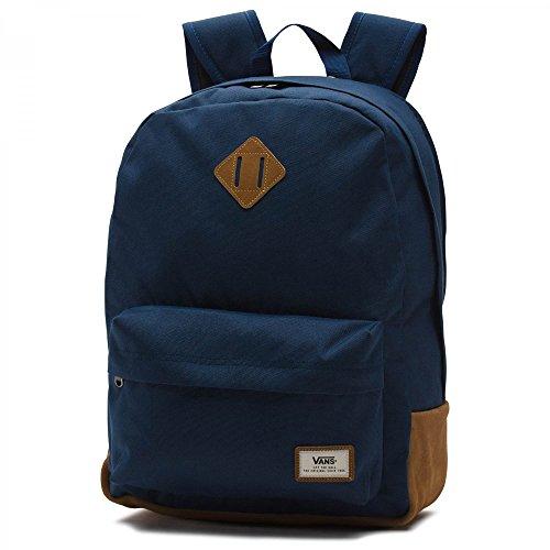 old-skool-plus-backpack