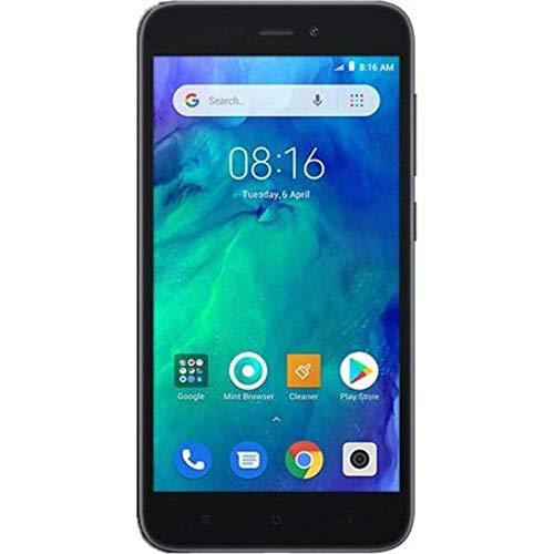 Xiaomi REDMI GO 1GB/8GB Black