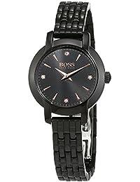 Hugo BOSS Damen-Armbanduhr 1502387