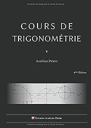 Cours de Trigonométrie
