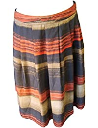 Great Plains Pleated Women's Skirt