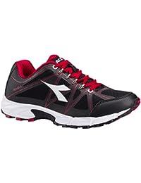 Diadora - Zapatillas de voleibol para hombre
