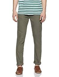 bbfca615984d3 Greens Men s Pants  Buy Greens Men s Pants online at best prices in ...