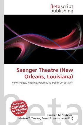 saenger-theatre-new-orleans-louisiana-movie-palace-flagship-paramount-publix-corporation