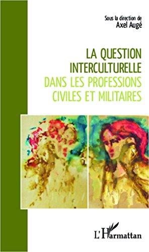 La question interculturelle dans les pro...
