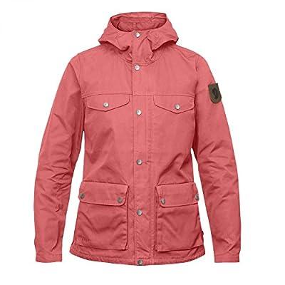 Fjällräven Damen Greenland Jacket W von Fjällräven auf Outdoor Shop