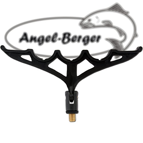 Regenbekleidung Angel Berger Thermo Unterwäsche Größe Xl Sport