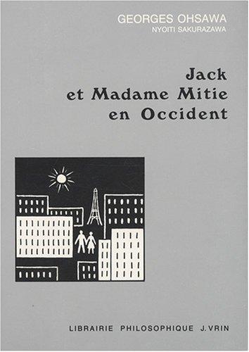 jack-et-mme-mitie-en-occident