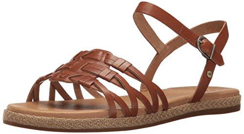 ugg-mujer-larisa-flat-sandal