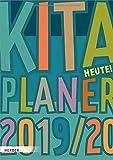 Kita-Planer 2019/2020 -