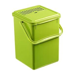 Komposteimer Küche günstig online kaufen   Dein Möbelhaus