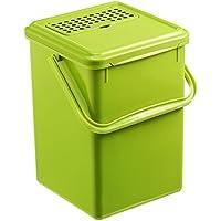 Rotho 17799 8 L Rettangolare Verde