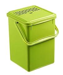 Komposteimer Vergleich & Tests - Die 11 Top Empfehlungen für 2017