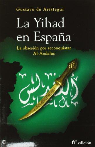 Yihad en España, la (Actualidad (esfera))