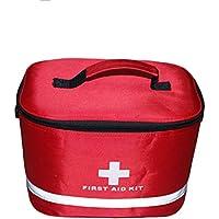 LIULINAN Erste-Hilfe-Kit, Wild Life Saving Erste-Hilfe-Kit, Auto, Reisen, Zuhause Und Arbeitsplatz Erste-Hilfe-Kit... preisvergleich bei billige-tabletten.eu