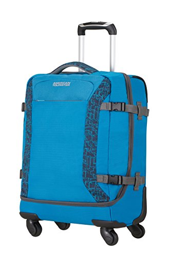 American Tourister - Road Quest Spinner