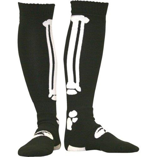 Axo MX circuito calcetines