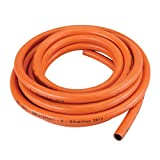 Rubber Hoses Review and Comparison
