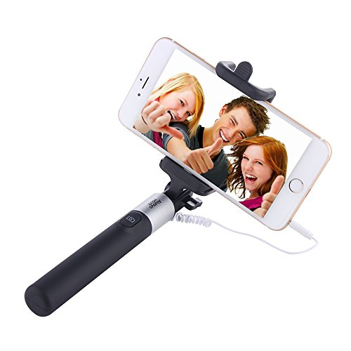 funshare-selfie-reste-mpow-prorogeable-trpied-u-clamp-tlphone-titulaire-compatible-avec-liphone-6-6-