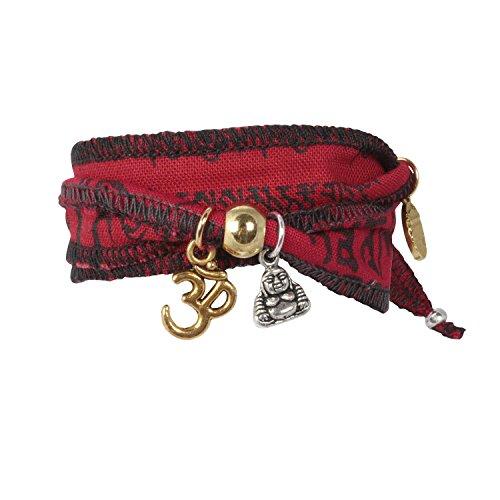 fire-om-pulsera-de-deseos-y-de-la-suerte-hecha-con-banderas-de-oracion-tibetanas-la-tela-de-algodon-