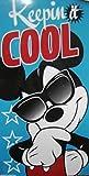 neuesten Kinder Jungen Mädchen Disney Marvel Minion Micky Maus Minnie Maus Lego City Hero Frozen Anna Elsa Strandtuch ideal Bad Pool bedruckt Handtuch Limited Edition