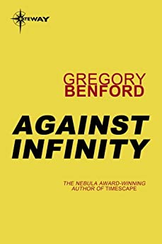 against infinity jupiter project book 2 english edition ebook gregory benford. Black Bedroom Furniture Sets. Home Design Ideas