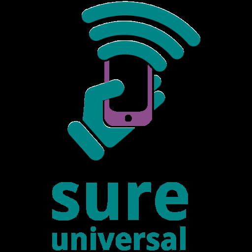 sure-universal-remote